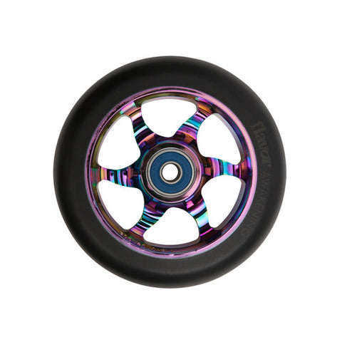 Flavor Awakening 110mm BLACK