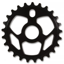 FIT BIKECO SPROCKET 26T