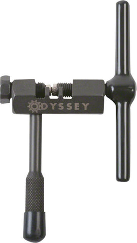 ODYSSEY CHAIN TOOL