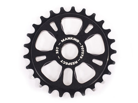 Mankind Respect Sprocket 30t