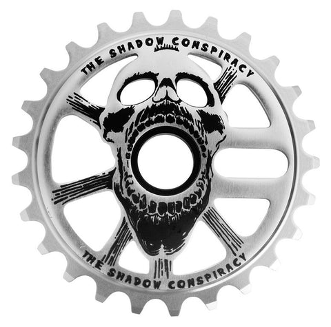 SHADOW CONSPIRACY SCREAM SPROCKET 25t