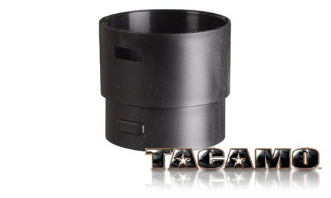 Tacamo Tippmann A5 Cyclone Feed Extension