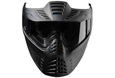 V-FORCE SENTRY MASK