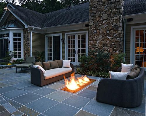 ... You Determine What Size, Shape And Style Of Patio That Best Suits Your  Needs. Use The Information Here To Starting Gathering Ideas For Your New  Patio.