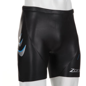 Zone 3 Buoyancy Shorts Review