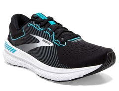 Ladies Road Running Shoes