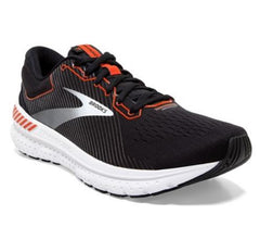Men's Road Running Shoes