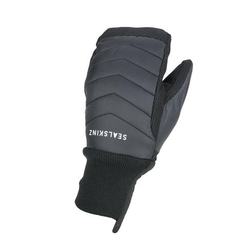 SEALSKINZ Waterproof All Weather Lightweight Insulated Mitten