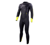 Zone3 Advance Mens Wetsuit 2019