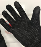 Endurance Revolution Gloves