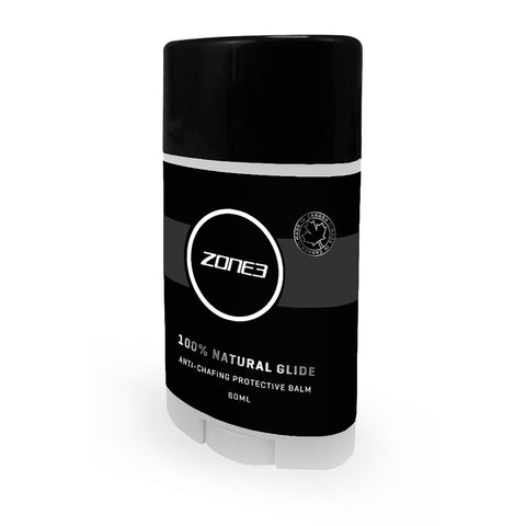 Zone3 Anti-chafe glide