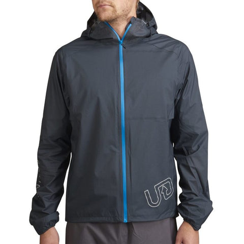 Ultimate direction Ultra Jacket  Mens V2