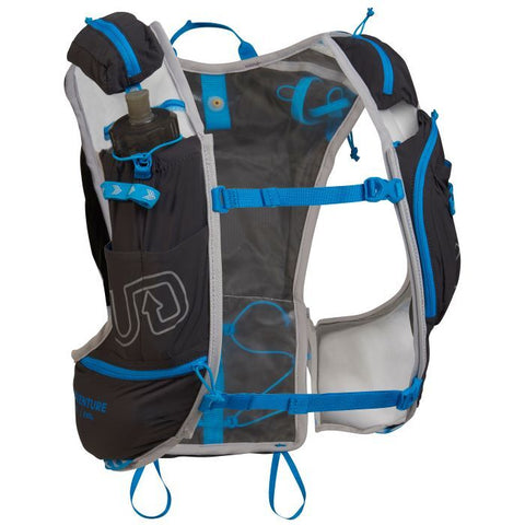 NEW Ultimate Direction Adventure Vest 5.0 Night Sky