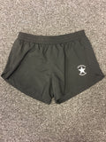 Endurance Revolution Race Short