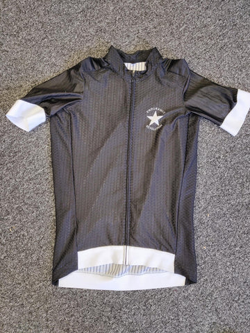 Endurance Revolution Aero Elite Road Jersey