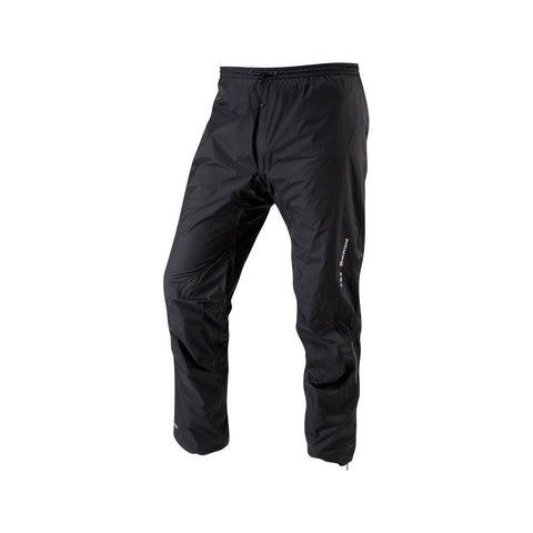Montane Minimus Pants Womens Black