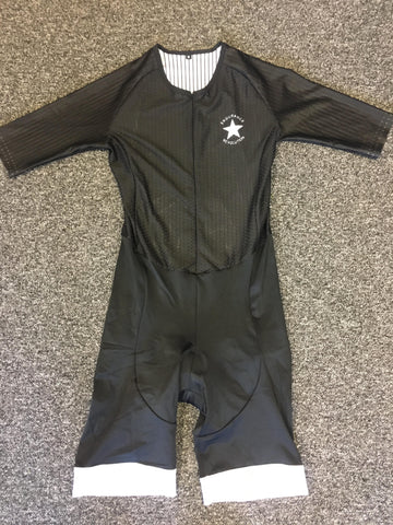 Endurance Revolution Aero Elite Speed Suit