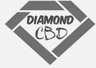 Diamond CBD