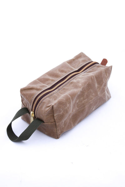 Dopp Kit: Original