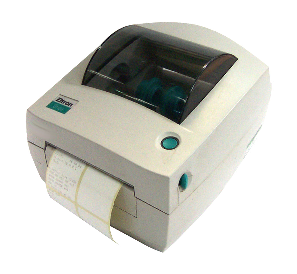 Eltron Orion LP 2442 Thermal Printer