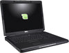 "Dell Vostro 1700 17"" (2.00GHz Core 2 Duo, 2GB, 500GB) Linux Mint"