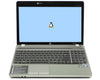 "HP Probook 4430s 15.6"" (2.30GHz i3, 4GB, 500GB HDD) Linux"