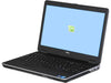 "Dell Latitude E6540 15.6"" (2.50GHz Intel I5-4310, 8GB, 256GB SSD) Linux"