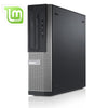 Dell Optiplex 9010 Linux Desktop For Sale