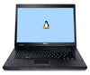 Dell Latitude E5500 for sale
