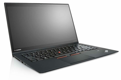"Lenovo ThinkPad X1 Carbon 14"" (1.80GHz i5-3427u, 4GB RAM, 180GB SSD)"