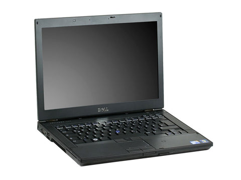 "Dell Latitude E6410 14.1"" (2.67GHz i5, 8GB, 256GB SSD) Linux"