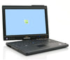 "Dell Latitude XT2 12.1"" (1.40GHz Intel Core 2 Duo, 2GB, 160GB HDD) Linux Mint"