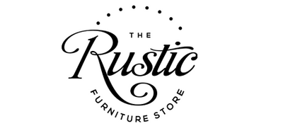 The Rustic Furniture Store