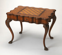 Butler Specialty Company Bianchi Traditional Game Table