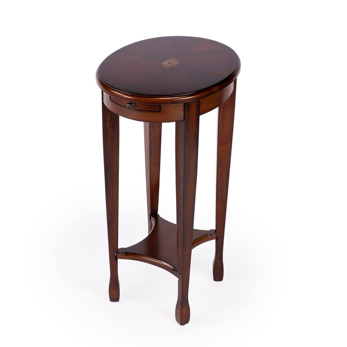 Arielle Plantation Cherry Accent Table by Butler Specialty Company 1483024