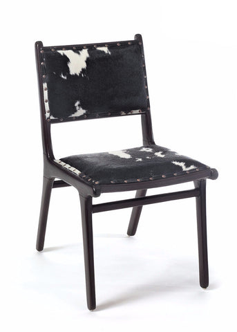 Roxy Dining Chair - The Rustic Furniture Store
