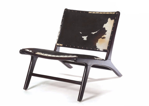 Chillin Chair - The Rustic Furniture Store