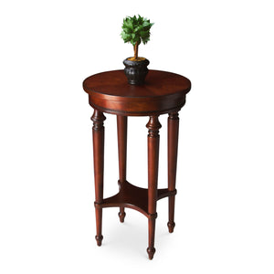 Blackwell Plantation Cherry Accent Table by Butler Specialty Company 2100024