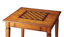 Butler Rustic Game Table by Butler Specialty Company 2364120