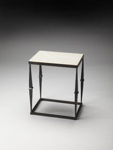 Side Table by Butler Specialty Company 2841025