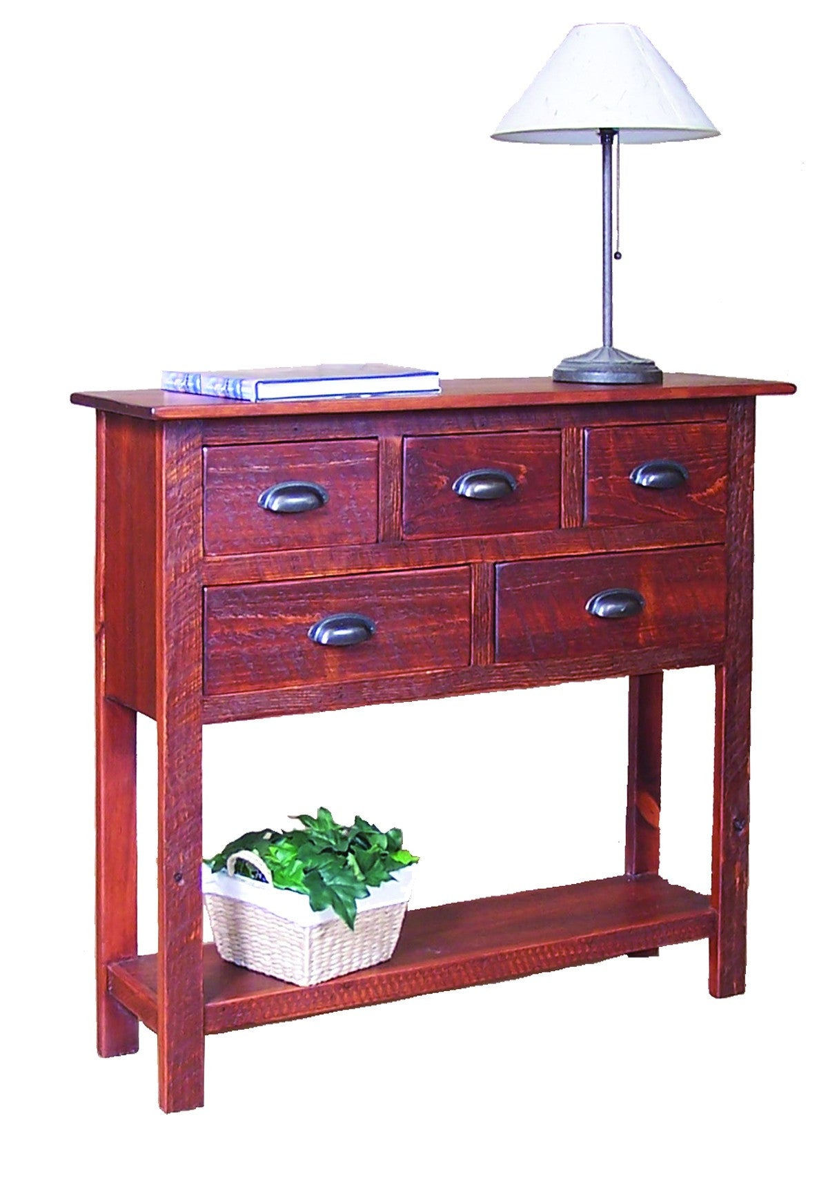 Cumberland Sideboard 2 Day Designs 4096*