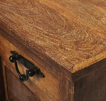 Butler Specialty Company Giddings Rustic Sideboard