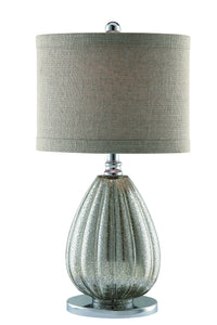 "Stardust Table Lamp 24""Ht"