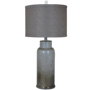 Rossi Table Lamp