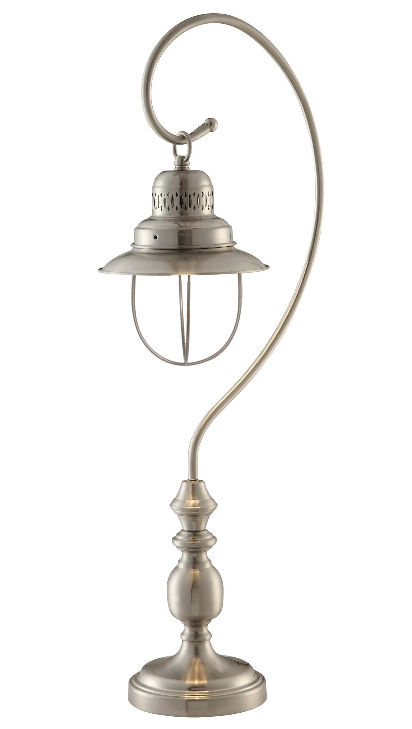 Somerset Table Lamp 30