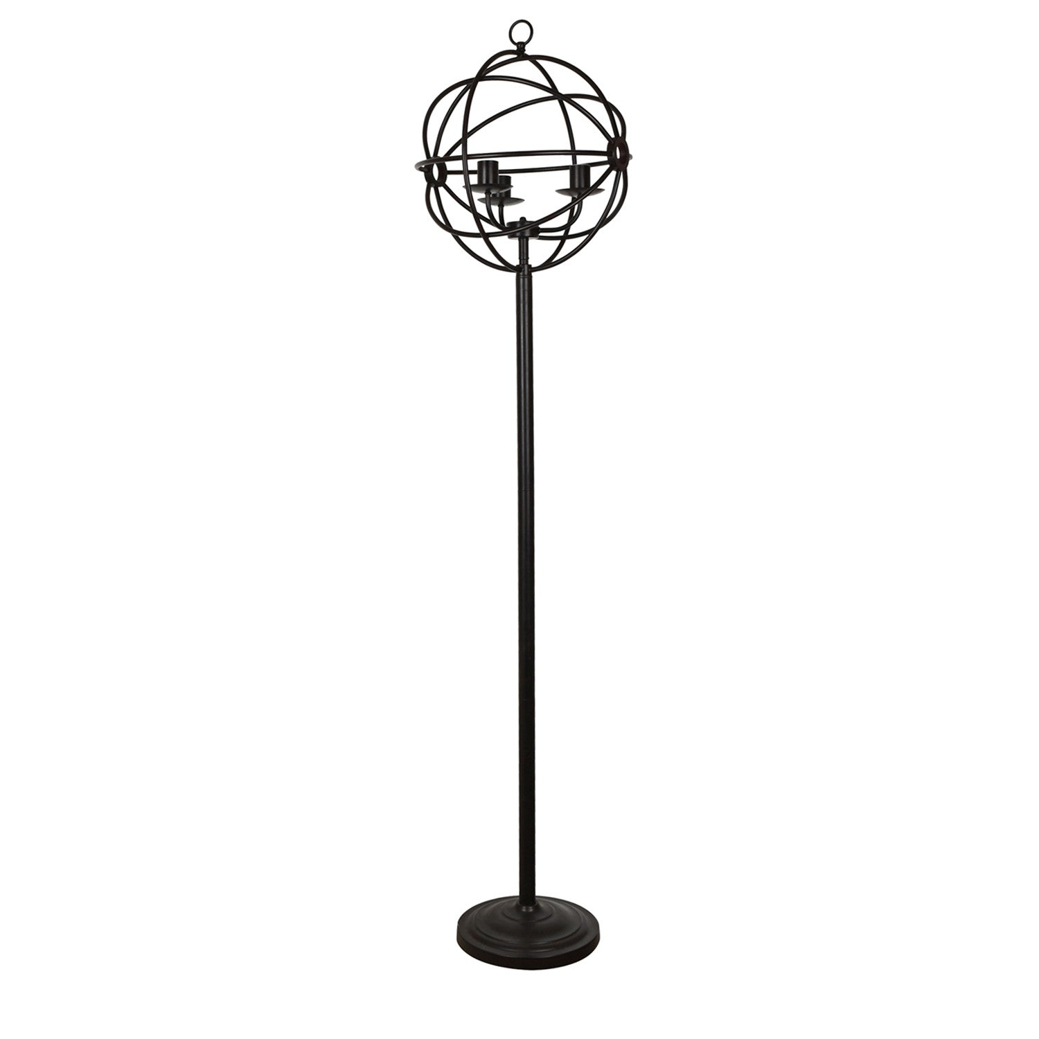 lamps trendy bhs home tall floor modern lighting feature bronze lamp designs very furniture