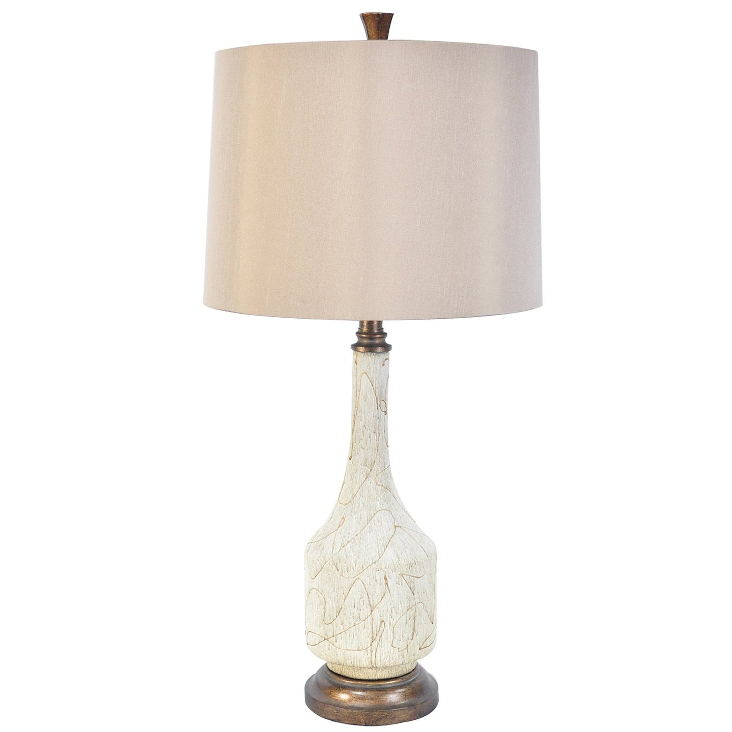 Cressida Table Lamp