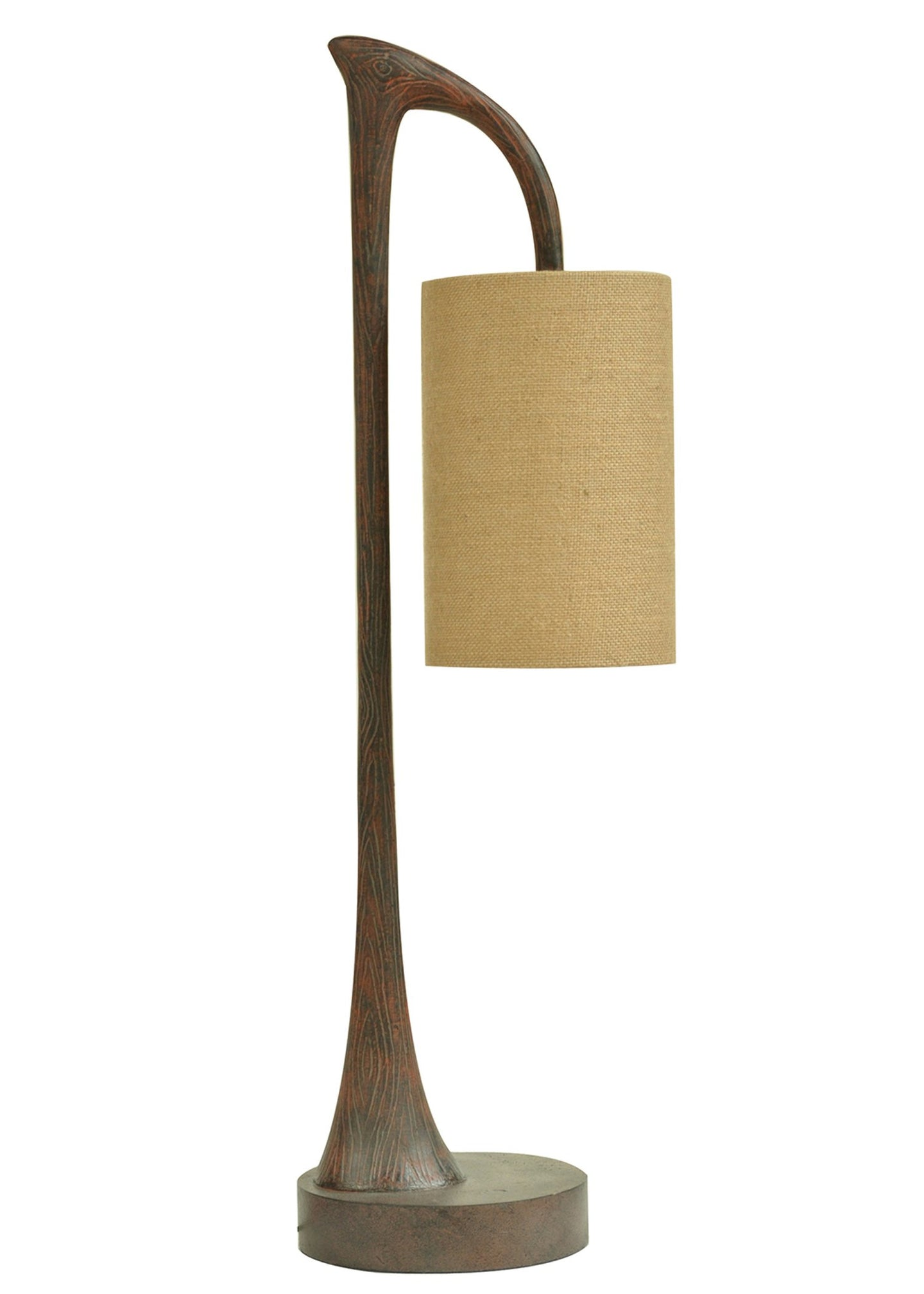 West Larce Table Lamp