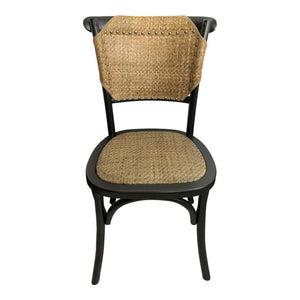 Colmar Dining Chair-Set Of Two