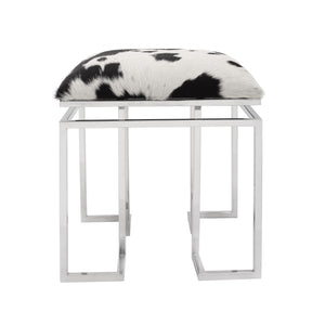 Appa Stool Square